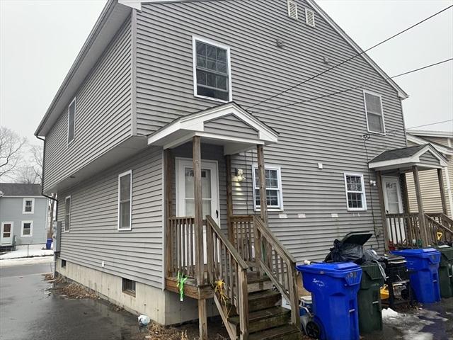 164-166 Tyler Street Springfield MA 01109