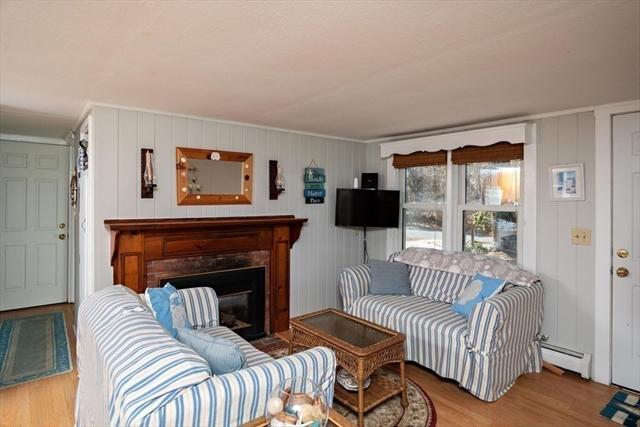20 Lake Road Yarmouth MA 02673