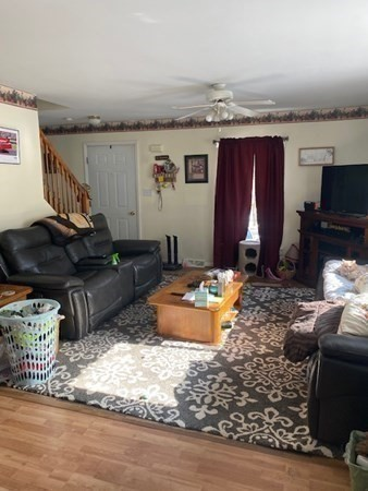 495 Linden Boylston MA 01505