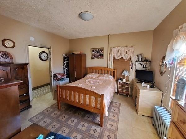 158-160 Magnolia Avenue Boston MA 02125