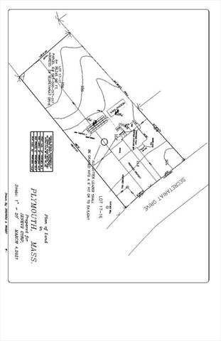 29 Secretariat Drive Plymouth MA 02360