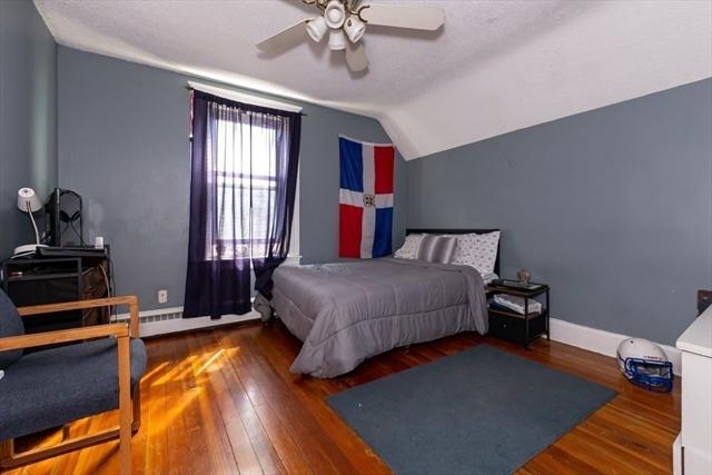 10 Weare Street Lawrence MA 01843