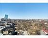 2 Avery Street 30EF Boston MA 02111 | MLS 72793950