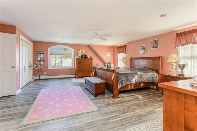 271 Pine Street Barnstable MA 02632