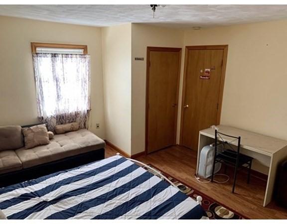 131 Webster Street Malden MA 02148