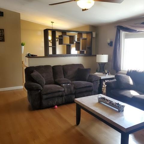 1110 Park Street Attleboro MA 02703