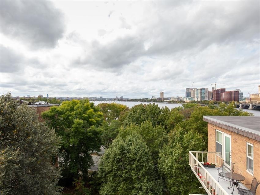 145 Pinckney St., Boston, MA Image 26