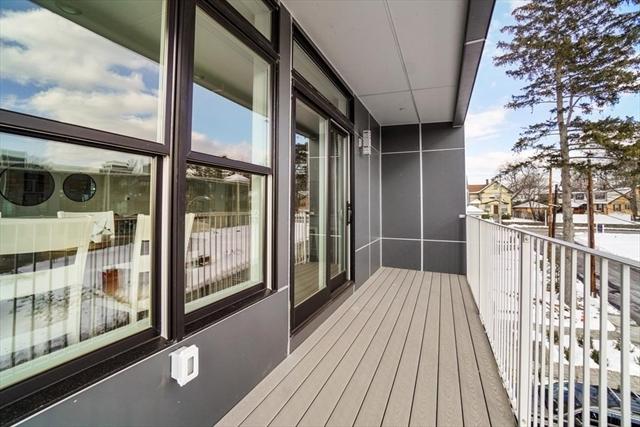 11 Oak Grove Terrace Quincy MA 02184