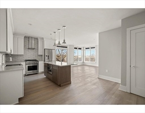 11 Oak Grove Terrace #303, Quincy, MA 02169