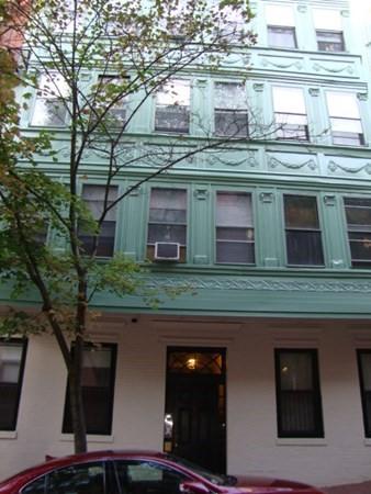 32 Grove Boston MA 02114