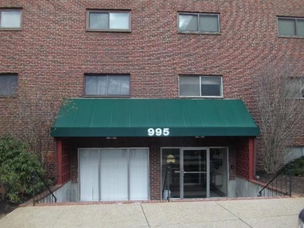 995 Massachusetts Avenue Arlington MA 02474