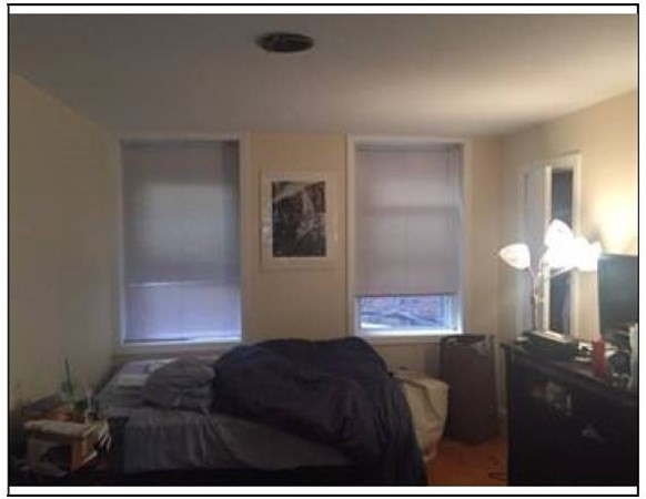 394 Riverway Boston MA 02115
