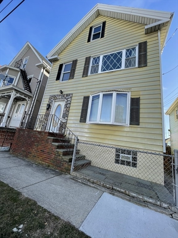 156 Purchase Street New Bedford MA 02740