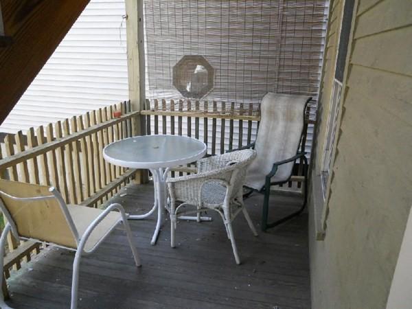 216 West 9th Street Boston MA 02127
