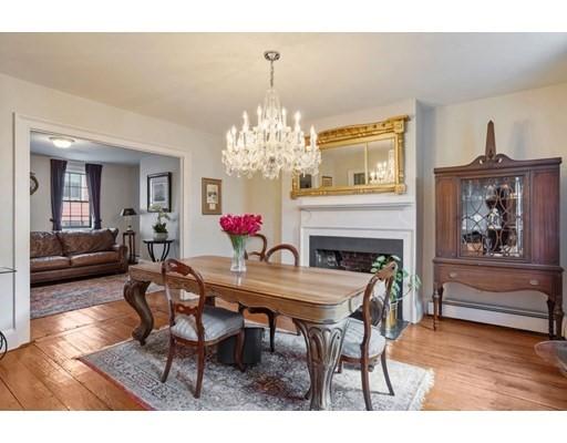 19 Ellwood, Boston - Charlestown, MA 02129