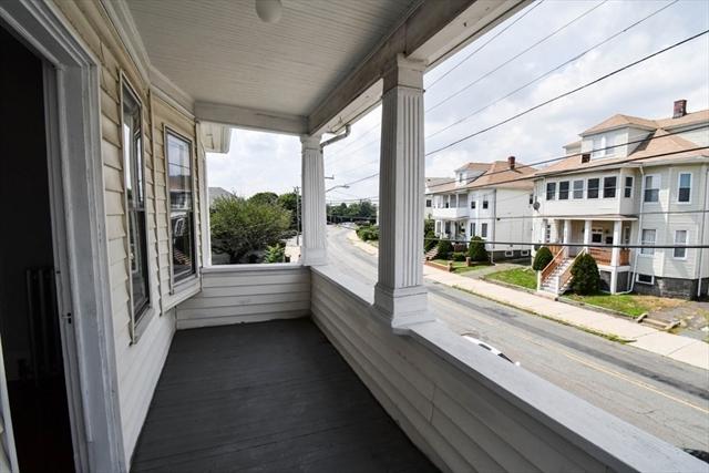 1748 North Shore Road Revere MA 02151