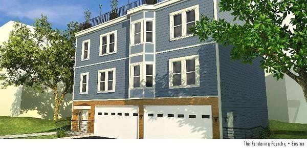 27 Caldwell Street Boston MA 02129
