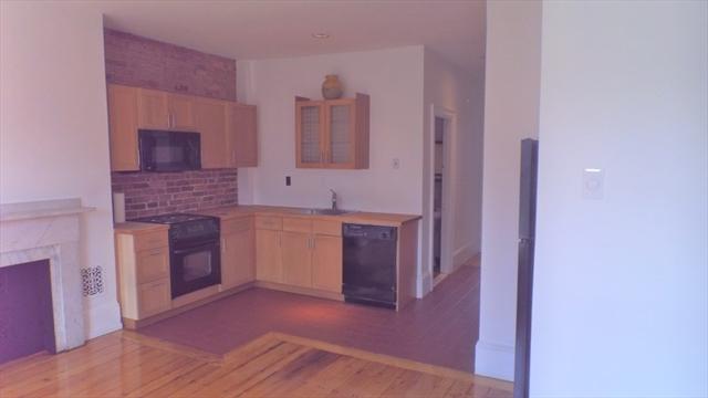 153 West Concord Street Boston MA 02118