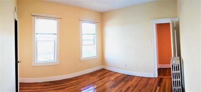 394 Quincy Street Boston MA 02125