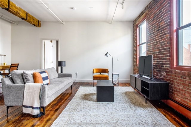 791 Tremont Street Boston MA 02120