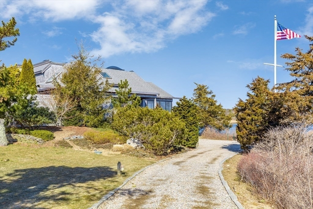 38 Indian Trail Chatham MA 02633