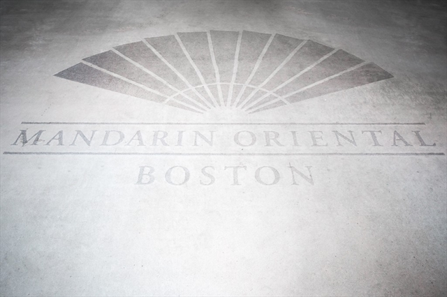 778 Boylston Boston MA 02116