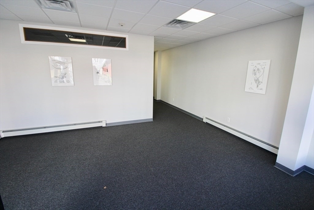 137 Cabot Street Beverly MA 01915