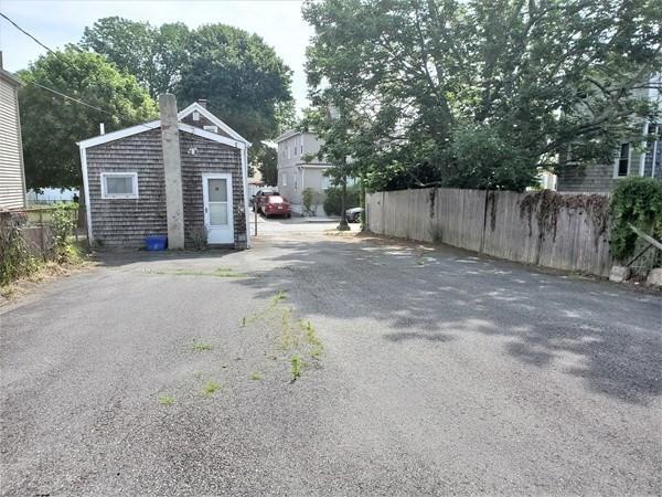 165 Summer Street New Bedford MA 02740