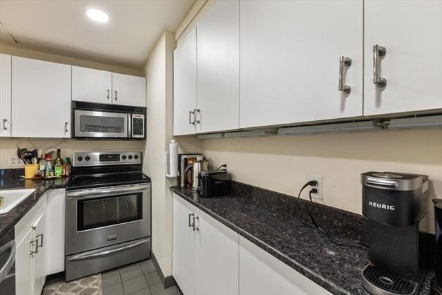 301 Shawmut Avenue Boston MA 02118