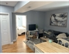 25 Gore St 3 Cambridge MA 02141 | MLS 72794853