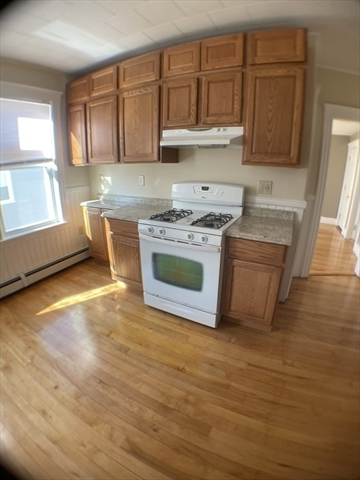 23 Windham Worcester MA 01610