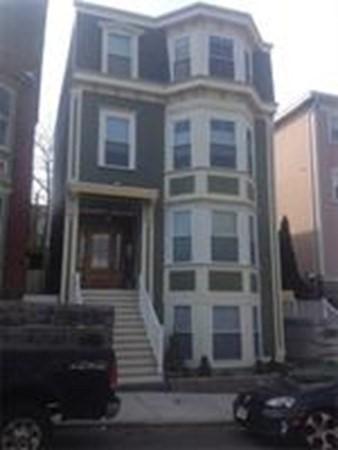 59 Putnam Street Boston MA 02128