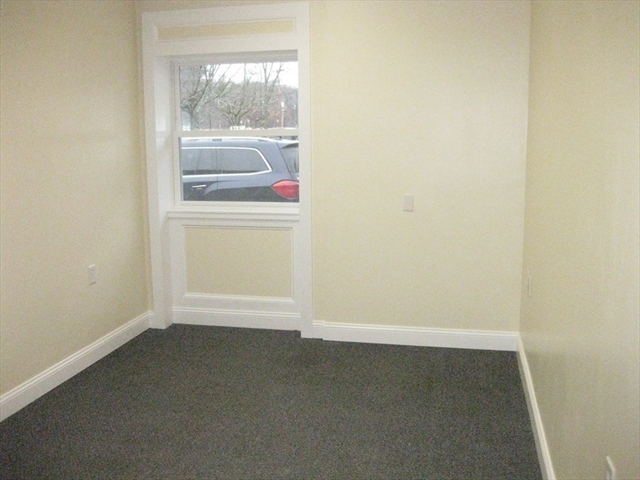 538 Bedford Street Abington MA 02351