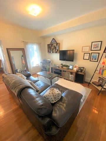 511 East 7th Street Boston MA 02127