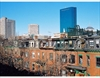 116 West Newton 2 Boston MA 02118 | MLS 72794891