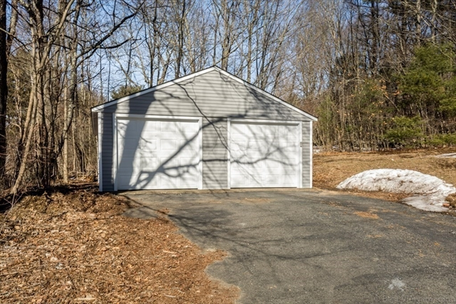 49 Harrington Road Charlton MA 01507