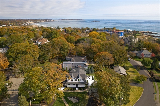 1 Cliff Road Swampscott MA 01907