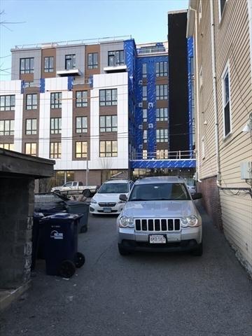 31 W 5th Street Boston MA 02127