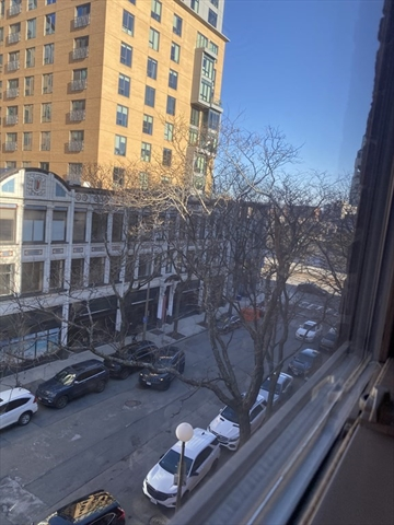 76 Canal Street Boston MA 02110