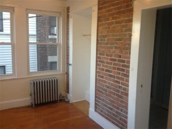 47 Park Vale Avenue Boston MA 02134