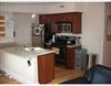 28 Montgomery Street 5 Boston MA 02118 | MLS 72795101