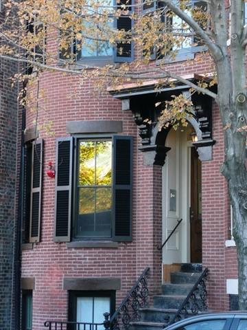28 Montgomery Street Boston MA 02118