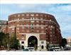 150 Staniford 901 Boston MA 02114 | MLS 72795154