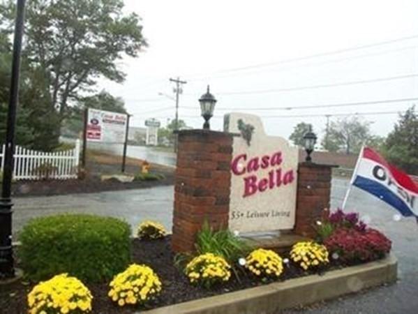 86 Casa Bella Way Plymouth MA 02360