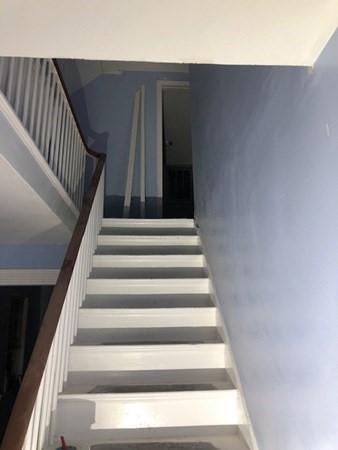 133 Ashburnham Street Fitchburg MA 01420