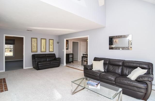 265 Fiske Street Holliston MA 01746