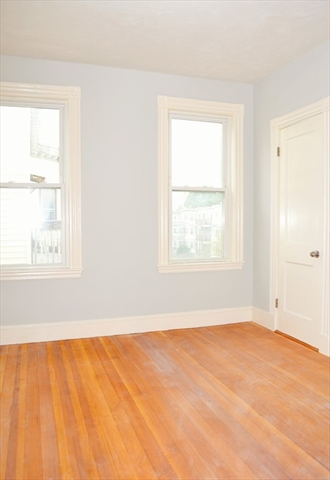 37 Taft Street Boston MA 02125