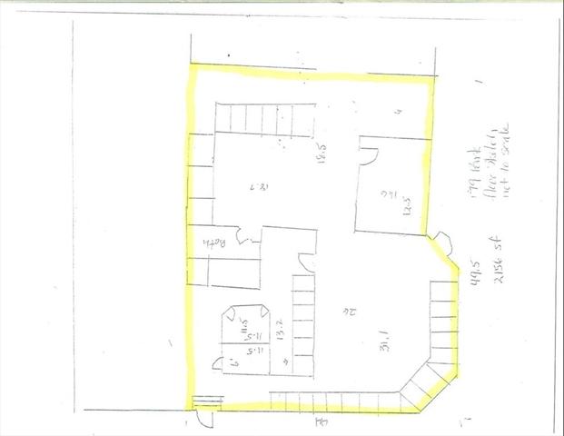 179 Park North Attleboro MA 02760
