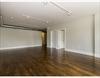 10 St. George Street 206 Boston MA 02118   MLS 72795413
