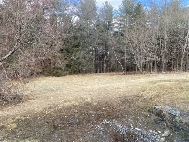 42 Old Mill Road Leominster MA 01453